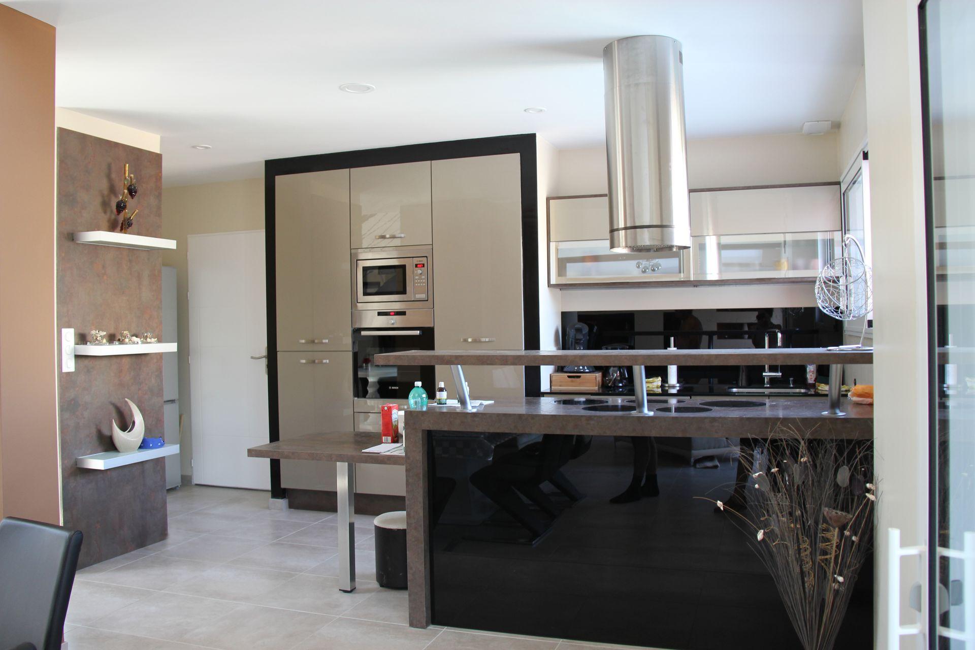 maison sainte luce sur loire perfect maison a vendre m with maison sainte luce sur loire. Black Bedroom Furniture Sets. Home Design Ideas